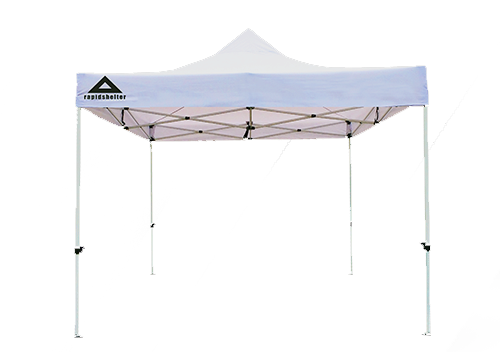 Shelters & Tents