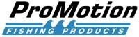 ProMotion-200_sm
