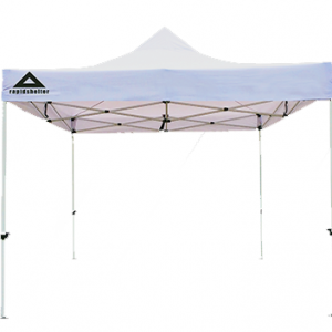 rapid-shelter-10x10wht