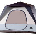 Caddis-Rapid-6-tent-01